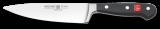 Nůž kuchařský kovaný 16cm Wüsthof Solingen Classic 4582/16