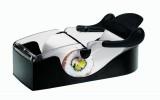 Perfect Roll Sushi Leifheit 23045