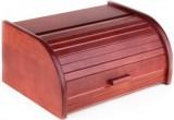 Chlebovka Kolimax z bukového dřeva - Třešeň