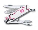 Zobrazit detail - Kapesní nůž Victorinox Classic 0.6223.L1406