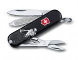 Kapesní nůž Victorinox Classic 0.6223.L1408
