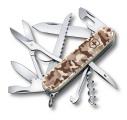 Kapesní nůž Huntsman Desert Victorinox 1.3713.941