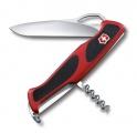 Kapesní nůž Victorinox Délemont RangerGrip 63 0.9523.MC