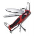 Kapesní nůž Victorinox Délemont RangerGrip 78 0.9663.MC