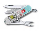 Kapesní nůž Victorinox Classic 0.6223.L1504