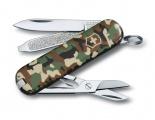 Kapesní nůž Victorinox Classic SD 0.6223.94