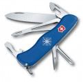 Nůž Victorinox Helmsman 0.8993.2W