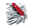 Kapesní nůž SwissChamp Victorinox 1.6795
