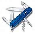 Kapesní nůž Victorinox Spartan 1.3603.T2