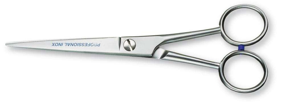 Kadeřnické nůžky 17cm Victorinox 8.1002.17 nerezové