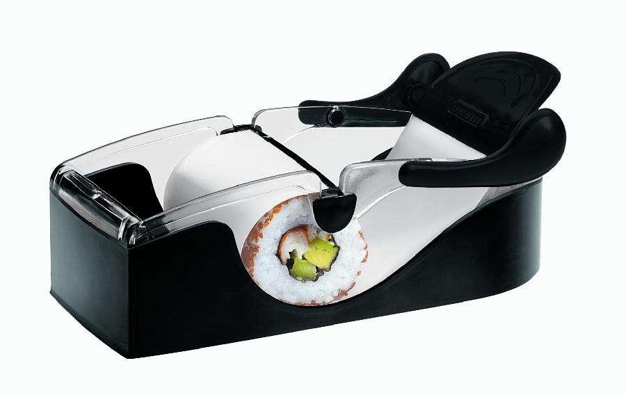 Perfect Roll Sushi Leifheit 23045 - rolovačka nejen na sushi