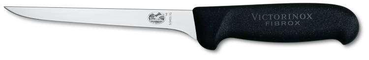 Vykosťovací nůž Victorinox 15cm 5.6403.15 Fibrox - vykošťovací