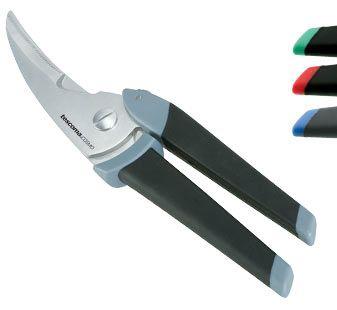 Nůžky na drůbež COSMO Tescoma
