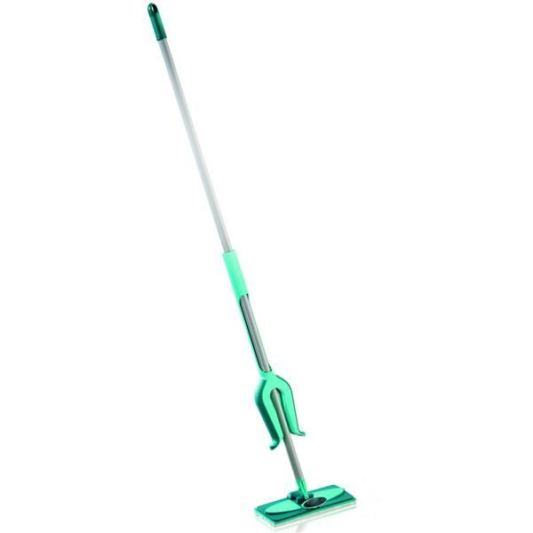 Mop Leifheit PICCOLO Micro Duo 57020 , Picollo , Piccollo , Pikolo