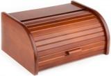 Chlebovka Kolimax z bukového dřeva - Mahagon