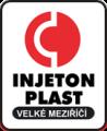 Ruční lis na citron - Injeton plast - český výrobek - lis na citrón - mačkátko na citróny - plastový - plastové - Inejcton plast Velké Meziříčí Injeton plast Velké Meziříčí