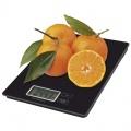 Digitální kuchyňská váha EMOS TY3101B černá