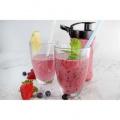 Smoothie maker BV-320 Fagor - mixér , fresh juice , džus , výrobník šťávy , zdravé, zdraví