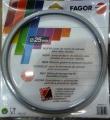 Těsnění pro tlakové hrnce FAGOR 8,0l a 10,0l - silikonové