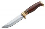 Dýka Böker Magnum Premium Skinner 24cm 02LL163