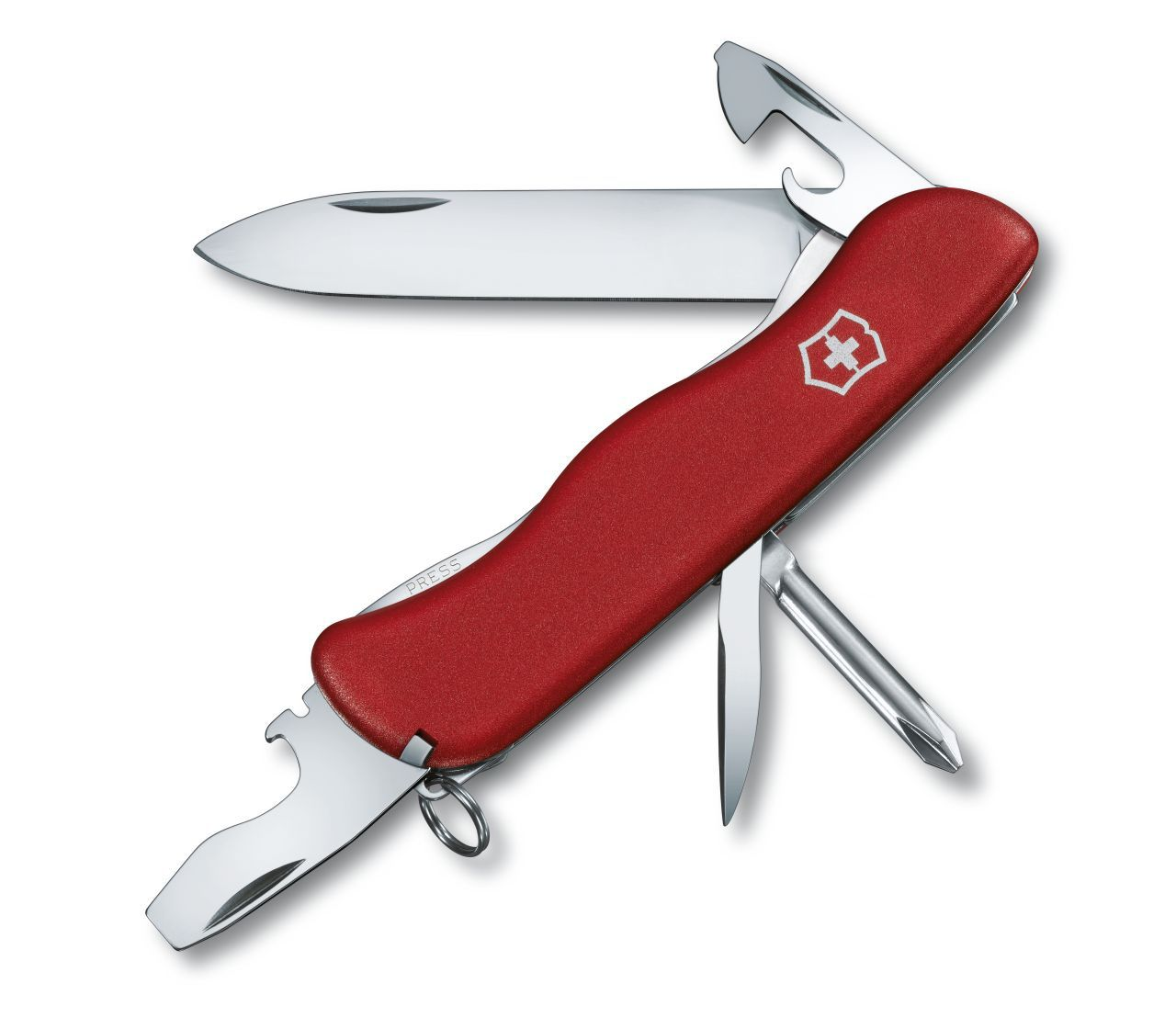 Kapesní nůž Adventurer Victorinox 0.8453