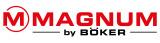 Kapesní nůž Pocket Duty Magnum Böker 01RY622 Böker - Solingen