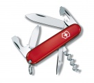 Kapesní nůž Tourist Victorinox 0.3603