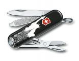 Kapesní nůž Victorinox Classic 0.6223.L1803 New York