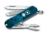 Kapesní nůž Victorinox Classic 0.6223.L1805 Great Pyramids