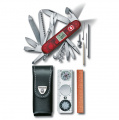 Kapesní nůž Victorinox Expedition kit 1.8741.AVT