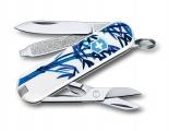 Kapesní nůž Victorinox Classic 0.6223.L1708 The Giant Panda