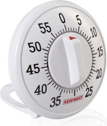 Kuchyňská minutka Leifheit Comfortline - časovač, budík