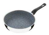 Pánev FLONAX STANDARD Kolimax 26cm šedý granit