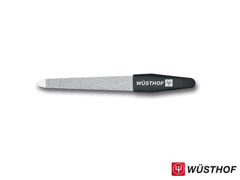 Pilníček na nehty 10 cm Wüsthof - Solingen 7661/10 Wüsthof Solingen