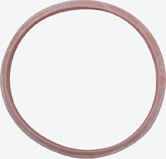 Těsnění pro tlakové hrnce FAGOR 4,0 l a 6,0 l - silikonové 22cm