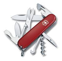 Kapesní nůž Climber Victorinox 1.3703.B1
