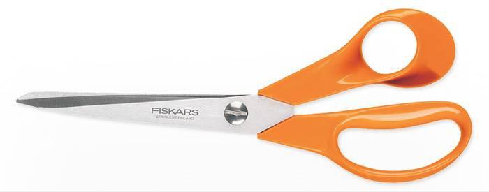 Nůžky univerzální FISKARS 859853 AKCE !!!