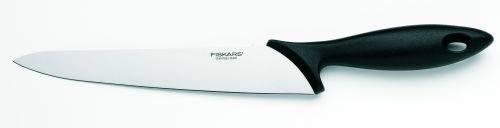 Nůž kuchyňský 21cm Avanti Fiskars