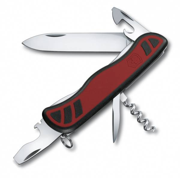 Kapesní nůž Nomad Dual Density Victorinox 0.8351.C