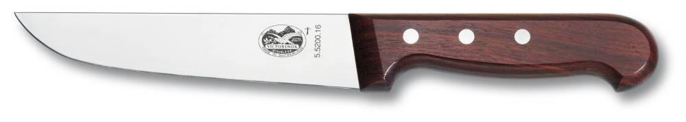 Kuchyňský nůž 12 cm dřevo Victorinox 5.5200.12