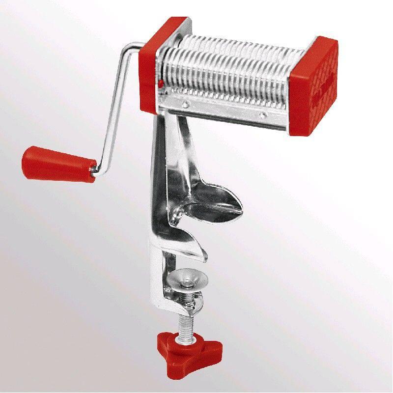 Strojek na vlasové nudle Comfort line Orion - mlýnek