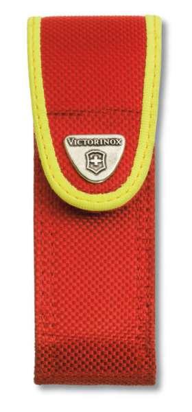 Pouzdro na kapesní nůž 4.0851 Victorinox