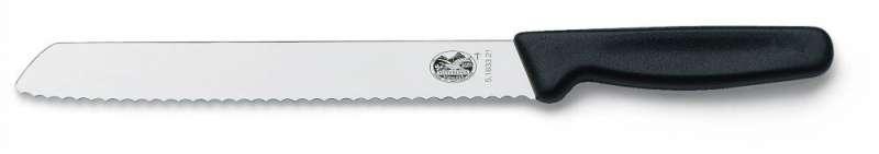 Kuchyňský nůž na chléb Victorinox 5.1633.21