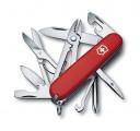 Kapesní nůž Deluxe Tinker Victorinox 1.4723